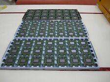 AMD Turion X2 Ultra ZM-85 2.3GHz Dual-Core (TMZM85DAM23GG) Processor
