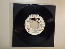 "BLUE CHEER:West Coast Child Of Sunshine-When It All Gets Old-U.K.7""69 Philips DJ"