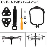360° Panorama Camera Mount Bracket Holder for DJI MAVIC 2 Pro/Zoom Drone Safety