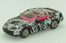 Moko Matchbox Lesney #61 Nissan 300 ZX