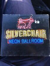 Silverchair - Neon Ballroom Special Edition CD & CD Rom Inside The, 2 Disc