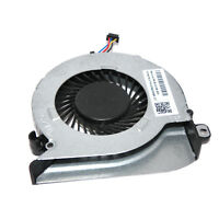 NEW CPU Cooling Fan For HP Pavilion 15Z-A 17-G 17-G015DX 17-G101DX 812109-001