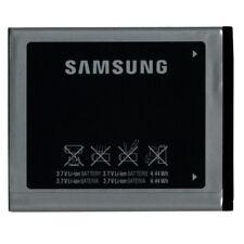 Samsung Batteria originale AB474350BU per DUOS B5722 B7722 CORBY I5500 INNOV8