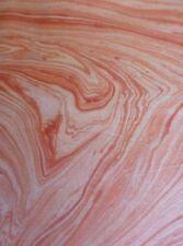 Northcott Artisan Spirit Sandscapes Coral Metallic Cotton Quilt Fabric SB223