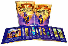 Archangel Michael Oracle Cards Deck Doreen Virtue Psychic Reading Brand NEW Card