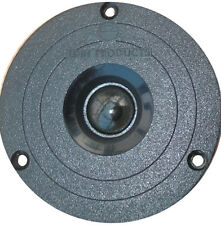REPLACEMENT DIAPHRAGM Tweeter HIQUPHON D20-LP-1 - vintage - 8 OHM
