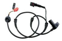Neu Nty Abs Sensor Vorne HCA-AU-008  für AUDI, OE zu Vergl.: 4B0927803B