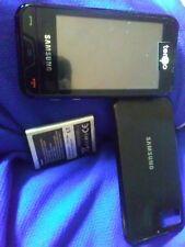 Samsung Eternity SGH-A867 for Parts/ Repair Phone  -  SHIPS FREE