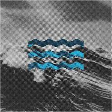The tidal sleep-imagination CD