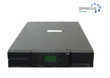 IBM TS3100 IBM CHASSIS RoHS (without tape drives)  3573-L2U  , 45E1010