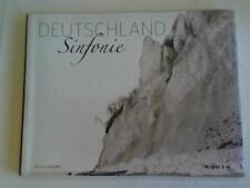 Deutschland Sinfonie