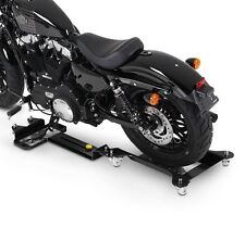 Dolly Mover for Harley Davidson Sportster 883 Low (XL 883 L) ConStands M3