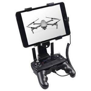 AVID Remote Control Tablet Holder for DJI Mavic / Spark Remote Controller