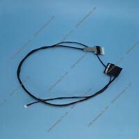 New LCD Cable For Asus N56 N56D N56VB N56VJ N56VM N56VZ N56VV FHD DDNJ8BLC110