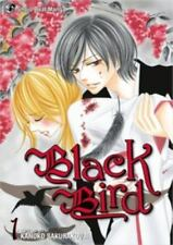 Black Bird, Vol. 1 by Kanoko Sakurakoji (2009, Book, Other)
