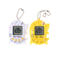 168 IN 1 Dolphin Tamagotchi Electronic Pets Toy Nostalgic Virtual Pet Toy GiftCR