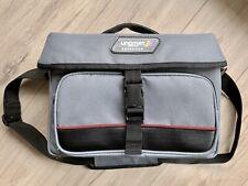 Sac d'épaule Photo/Video Bandoulière UNOMAT Fourre-Tout Shoulder Camera Bag