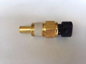 S011 New Coolant Temperature Sensor OEM# 2132147, 33004281, M33004281