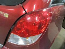 Passenger Right Tail Light Fits 08-10 Vue 318937