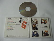 Bleach - beat collection - CD Compact Disc