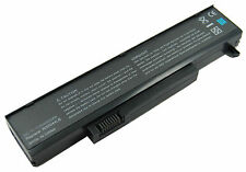 Laptop Battery for Gateway w350a w350i w6 w6501 w650a w650i