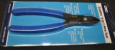 New OTC 5950S  CrimPro™ 4-in-1 Wire Service Tool ,SUPER CRIMPER