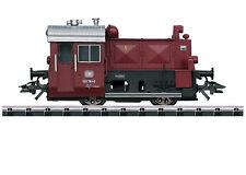 Trix 22308 Diesellok BR 323 Köf II der DB digital DCC/mfx Sound  #NEU in OVP#