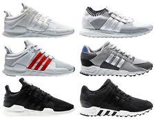 Adidas Originals Eqt Equipment Support Adv Hombre Zapatillas Deportivas para