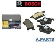 Bosch Juego Pastillas de Freno Eje Completo Opel Astra Zafira Combo Corsa Meriva