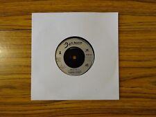 "Vanessa Paradis - Joe Le Taxi (Polydor 1987) 7"" Single"