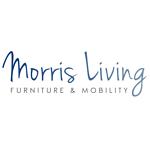 Morris Living