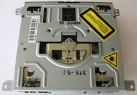 BLAUPUNKT Car CD Laufwerk für Woodstock DAB 53 DAB 52 8619002108