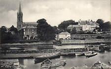 Sligo. Calry Church by Lawrence.