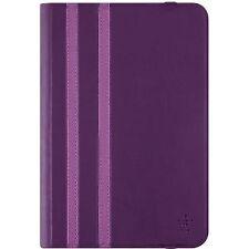 Belkin - F7n324btc02 funda para tablet