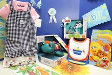 Baby Boy Gift Set - Handsome Like Daddy! ~ Offered By: Baby Gift Box by Nicola'