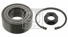 Febi Wheel Bearing Kit  05543