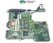 Placa Base Motherboard HP ProBook 6560b 8560P 646963-001 Averiada /Faulty
