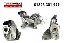 BMW 245BHP 3.0 TURBOCHARGER ACTUATOR 2008 ONWARDS G024