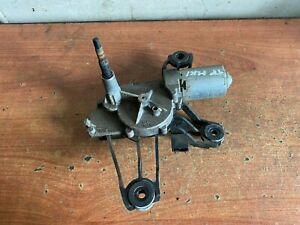 PEUGEOT PARTNER BERLINGO MK1 TEPEE REAR WIPER MOTOR 0330201580