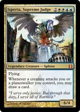 MTG Magic RTR - Isperia, Supreme Judge/Isperia, juge suprême, English/VO