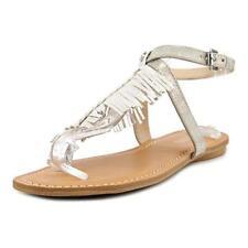 Sandali e scarpe tessili marca GUESS per il mare da donna