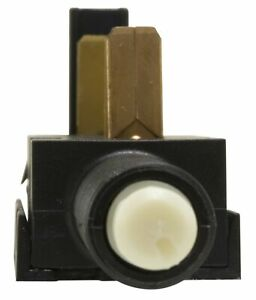 GM NORS Brake Light Switch WELLS DR498 S871 Stoplight