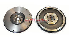 GF HD CLUTCH FLYWHEEL 1995-2001 FORD RANGER MAZDA B2300 B2500 2.3 2.3L 2.5 2.5L