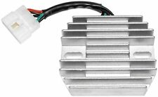 Regulator/Rectifier ELECTROSPORT ESR587