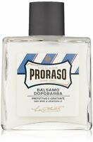 Proraso After Shave Balm Protective, 3.4 Fluid Ounce