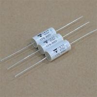 1X 300144Z 8K6560//10K000 0.005/% VISHAY Precision Voltage Divider Z-Foil Resistor