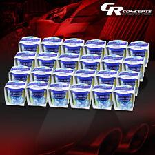 X24 MY SHALDAN SQUASH SCENT CAR/OFFICE/BATHROOM REFRESH AIR FRESHENER 80G CAN