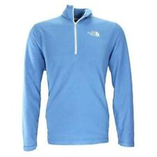 The North Face Jacketts mit M