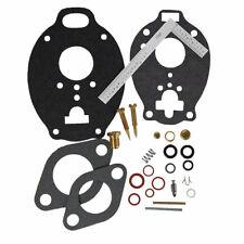 Carb Kit 60 66 660 70 77 550 Super 44 66 77 Marvel Carburetor Kit Oliver Ms 220
