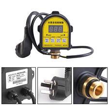 220V Digital Pression Controle Intelligent ON OFF Commutateur Pompe à eau